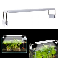 Einstellbare LED Aquarium Licht 5W/8W/10W/11W/13W/16W/20W